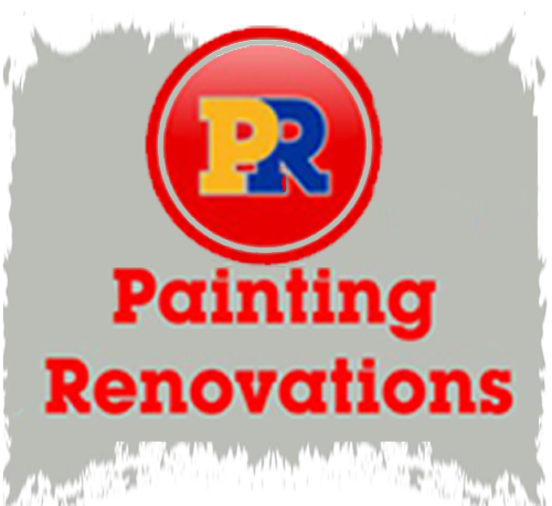 Painting Renovations
