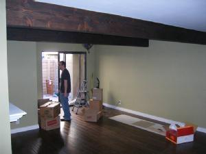 painting contractor Cerritos before and after photo 1547677755401_1