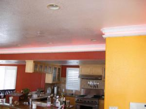 painting contractor Cerritos before and after photo 1547677803000_8