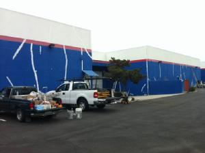 painting contractor Cerritos before and after photo 1547678015462_photo-23